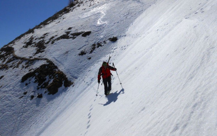 Fun Alpine Sport