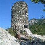 torre ormea