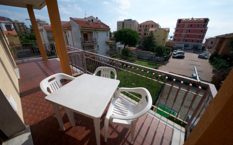 pietra ligure apartments