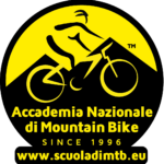Ormea Mountain Bike
